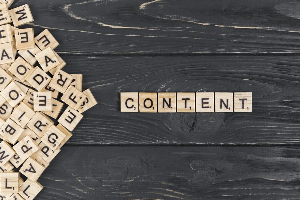 scrabble content word